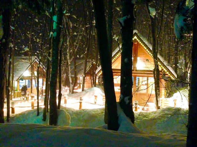furano winter
