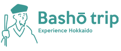 Basho trip