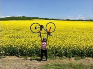 sapporo_cycling