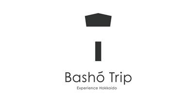 Basho trip in English