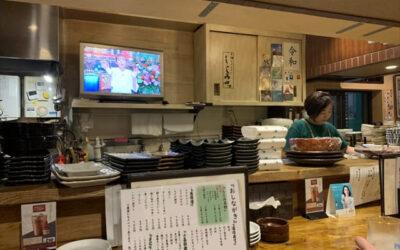 札幌で地元民に愛されている居酒屋まとめ すすきの編