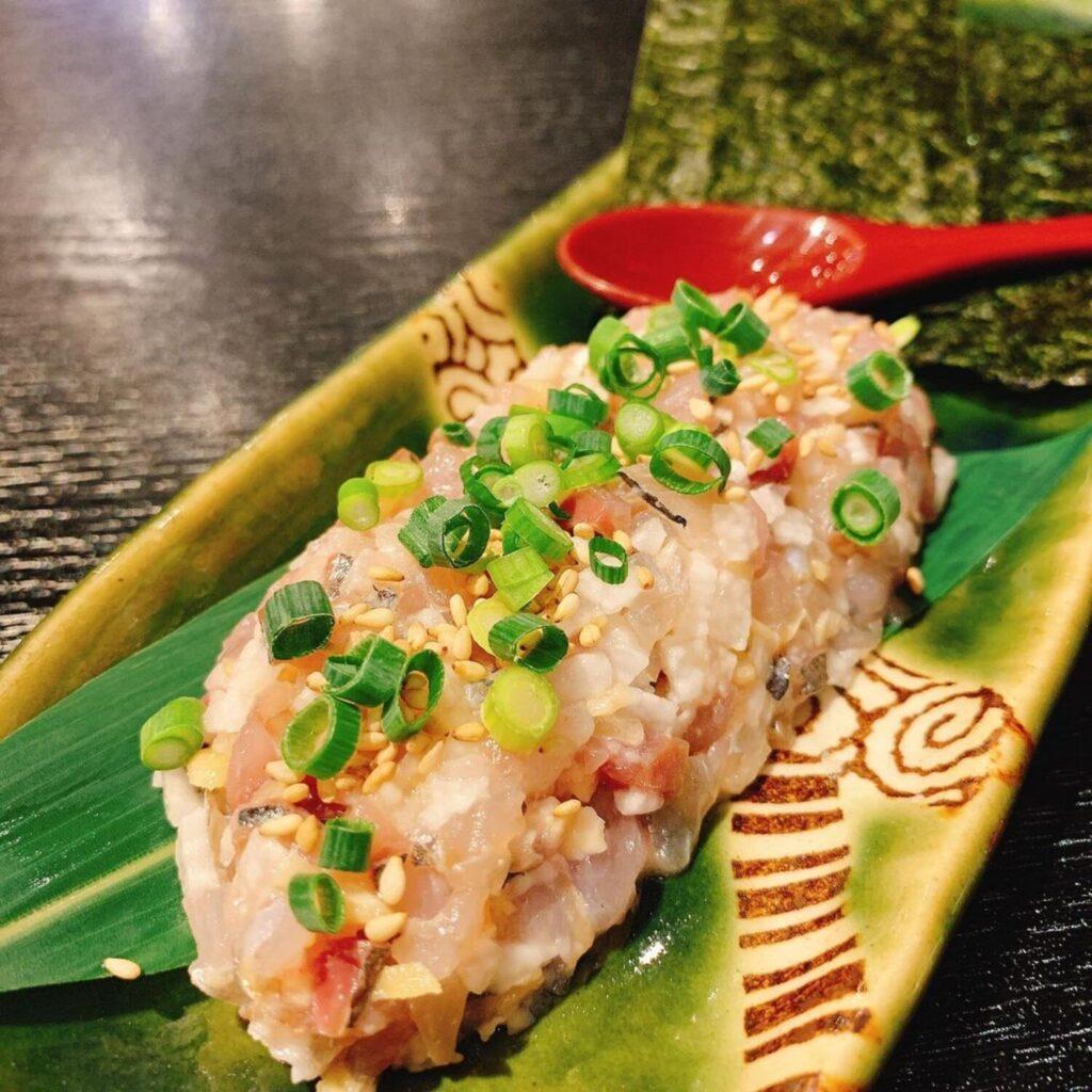 【札幌/居酒屋】迷ったらここ!「ばっこ志」で肉・魚・酒コンボ!
