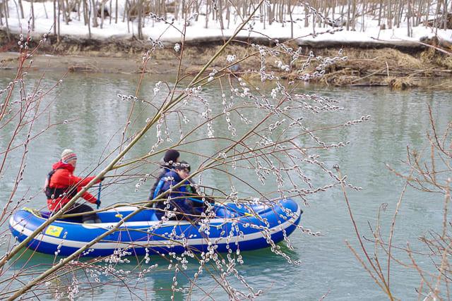 真冬の川下り_001