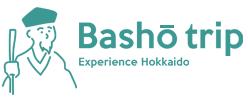 Bashō trip