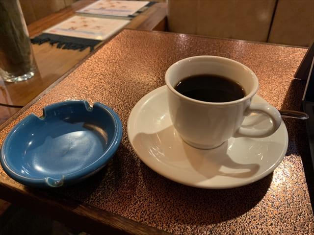 札幌_カフェ_喫茶店