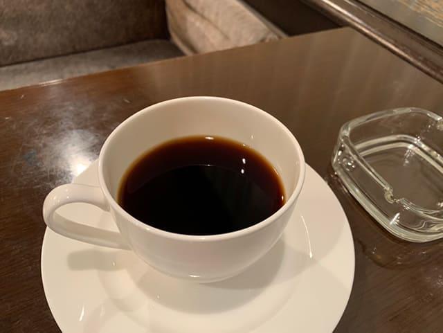 札幌_喫茶店_カフェ_ブルーネン