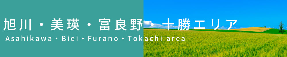 asahikawafuranobieitokachi_areaheader_summer